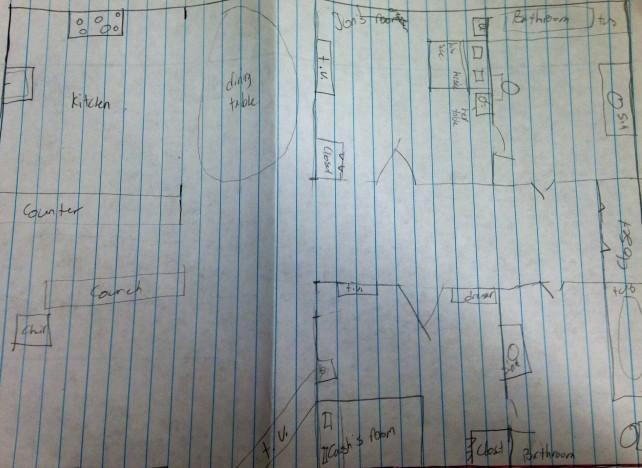 floor plan j&c
