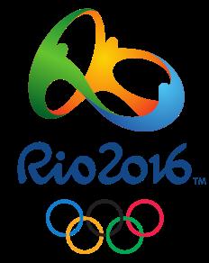 2016_summer_olympics_logo-svg