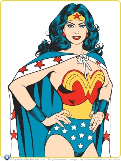 2010-warner-bros-consumer-products-wbcp-dc-comics-licensing-art-wonder-woman-pop-culture-007