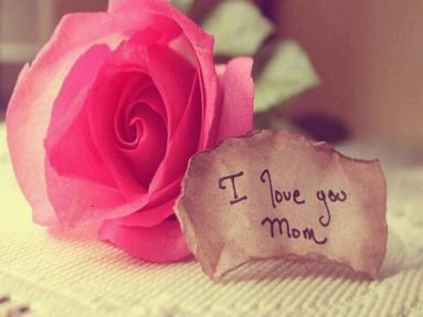 46824-i-love-you-mom