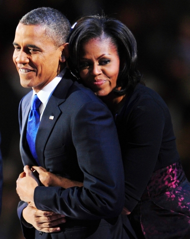 barack-michelle-in-love.jpg
