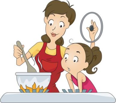 Cooking-motheroking-clipartoking-clipart-momoking-dia-da.jpg