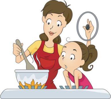 Cooking-motheroking-clipartoking-clipart-momoking-dia-da.jpg
