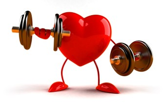 strong-at-heart