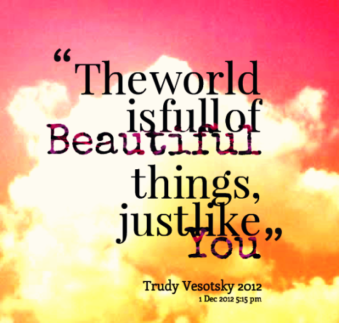 The-World-Is-Full-Of-Beautiful-Things-DC068.png