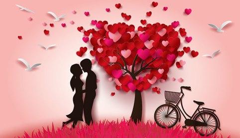 love-6.jpg
