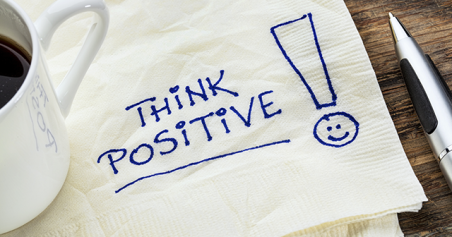 Article-Image-5-Tips-to-Make-Positive-Thinking-Easier.png