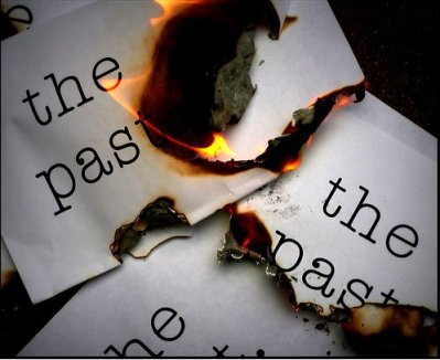 burning_the_past1