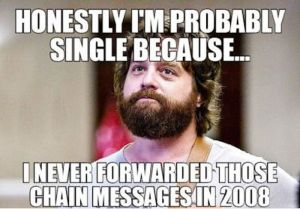 fff8d0994e347071de37fa9f7481bff3_funny-meme-about-being-single-funny-memes-about-being-single_800-558