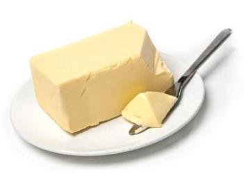 fn_butter