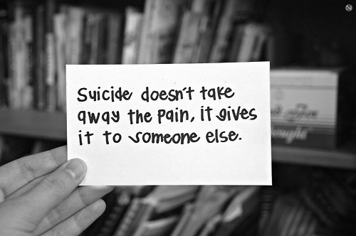 1000-images-about-suicide-and-self-harm-prevention-quotes-and-41429.jpg