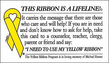 yellowribboncard.jpg