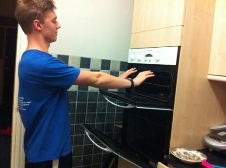 oven-open
