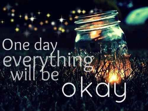 everything-will-be-ok-quote-sparkle-magical-pictures-quotes-pics.jpg