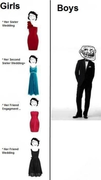 funny-girls-dresses-guys-clothes-pictures