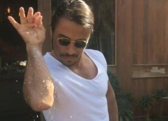 custom-custom_size___what-salt-bae-memejpg